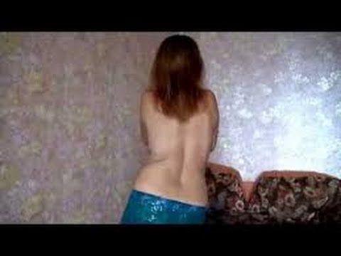 nackt-tanzen-youtube-kostenlos-sexy-porno-yoga