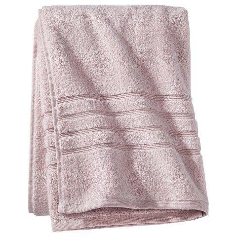 Fieldcrest Luxury Solid Towels Bath Towels Luxury Towel