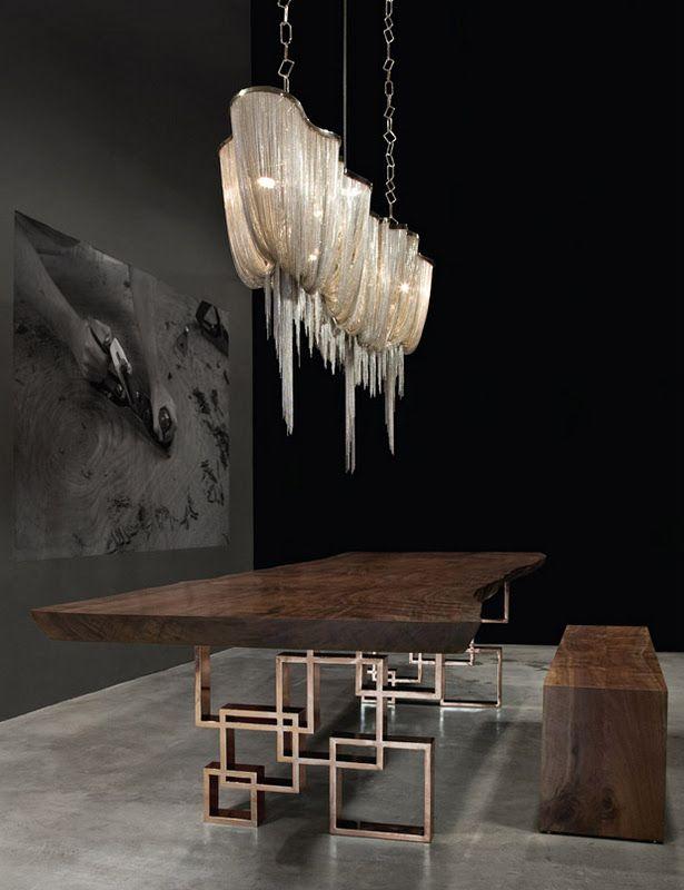 Superbe Hudson Furniture