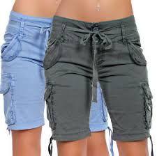 Resultado Imagen De Para Cortos Pantalones MujerPantalon q3j4R5AL