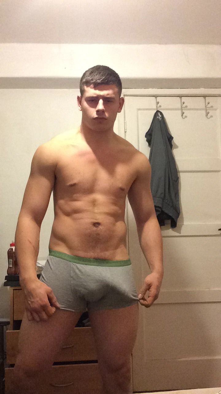 gay danish porn body to body århus