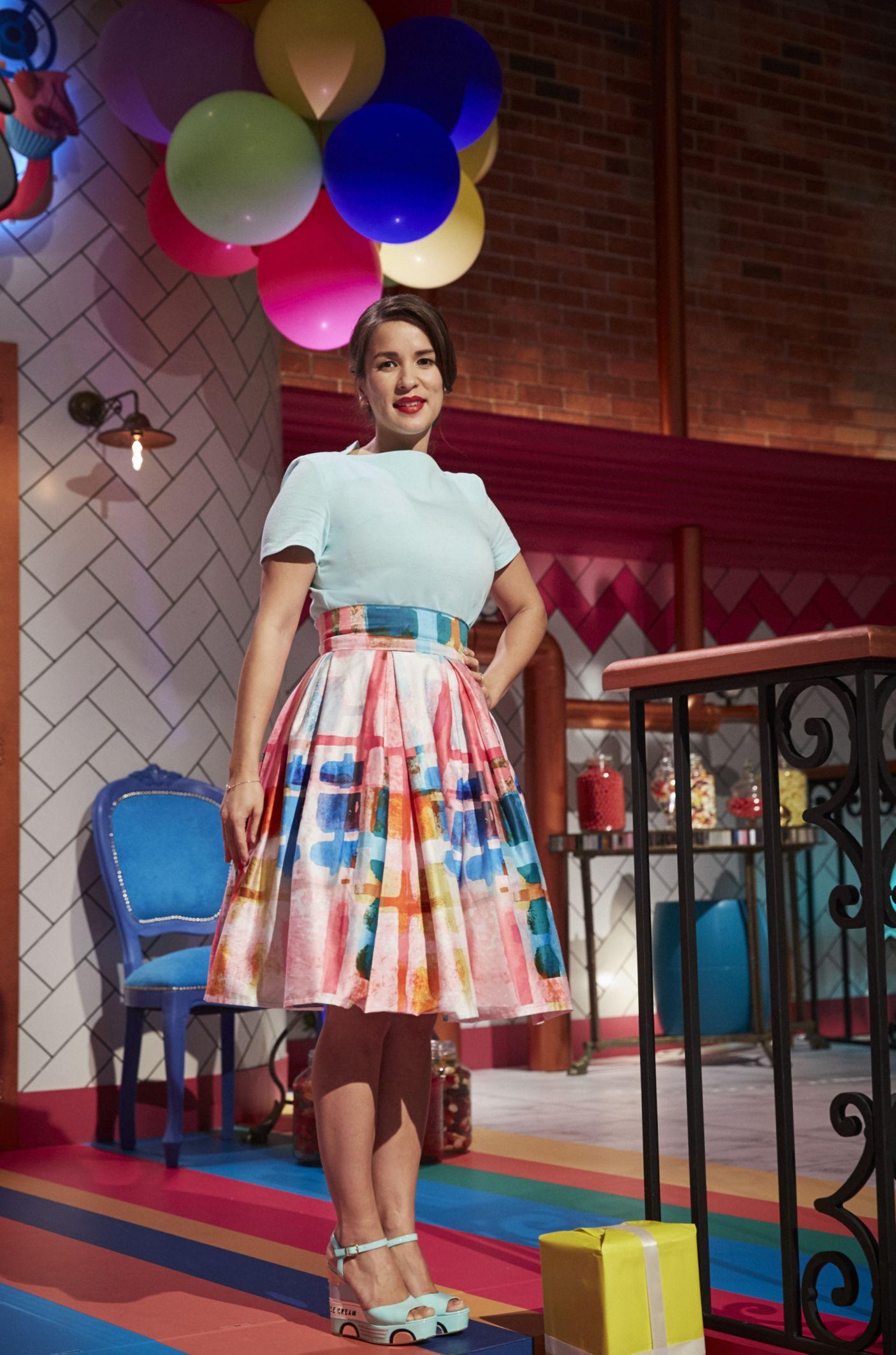 Channel 7 Australia | Fashion Inspiration | Pinterest