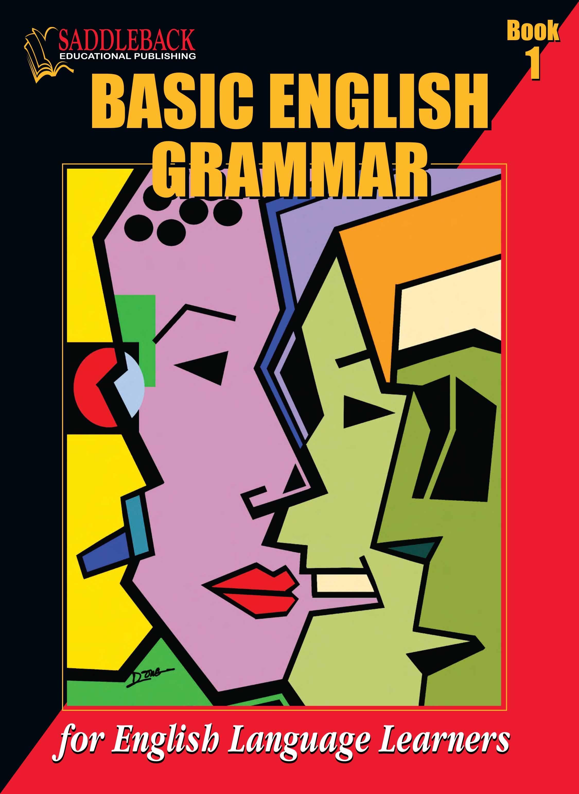 Books english filetype pdf lesson