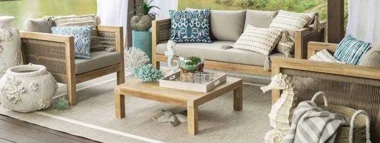 Patio Furniture Clermont Fl | Discount outdoor furniture ... on Outdoor Living Shops Near Me id=23726