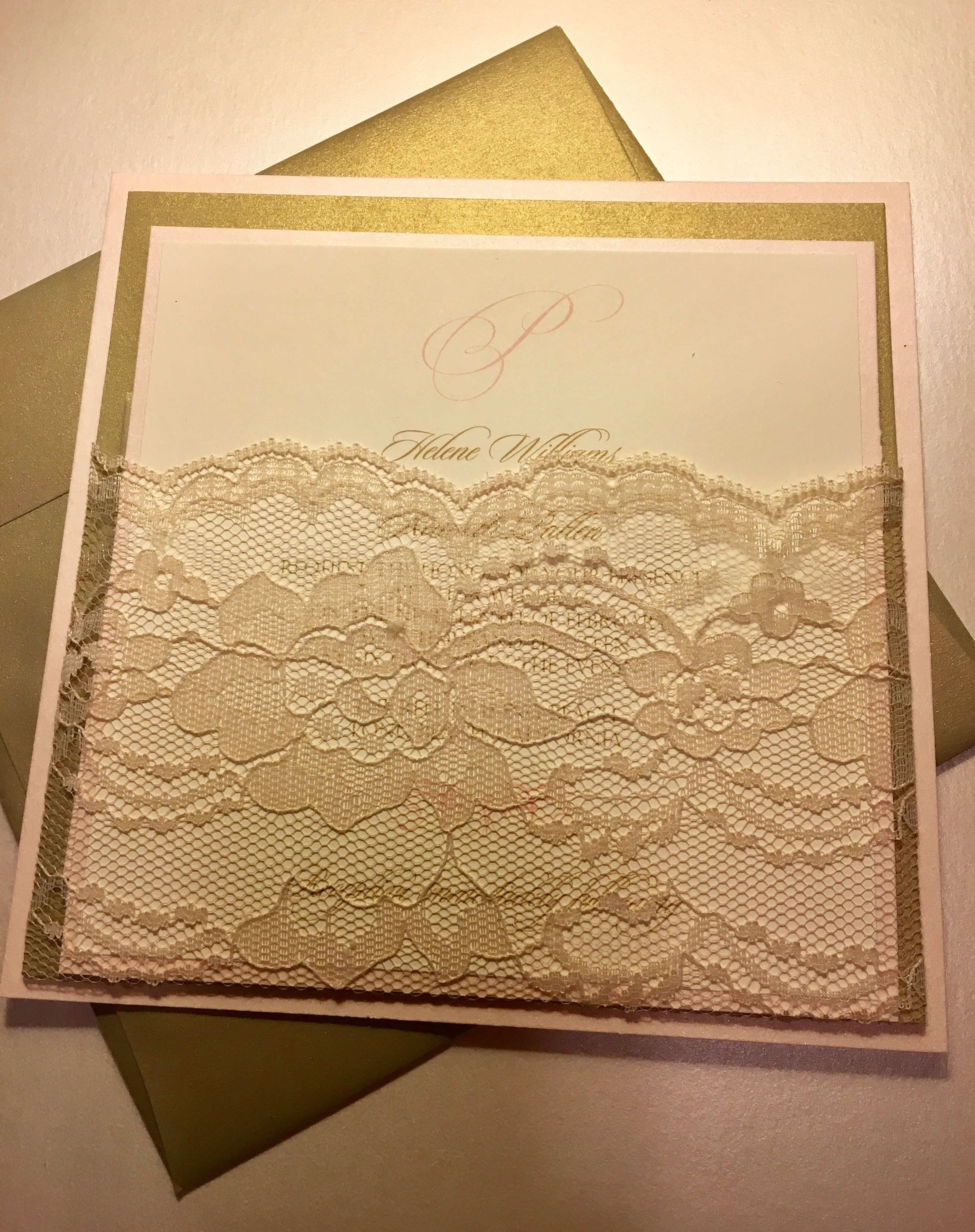 Pin By Edith Kandler Torres On Paperworks By Edith Wedding