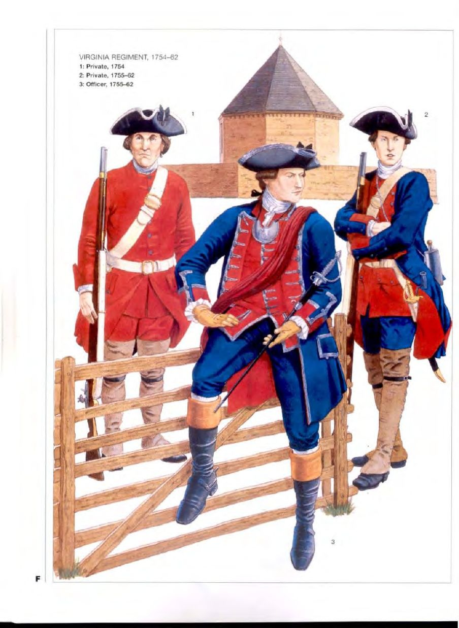 revolutions in america from 1610 to 17802 The jamestown starving time introduction when english colonists arrived in virginia in may 1607, they selected a site on the james river and constructed a fort and buildings to house the men.