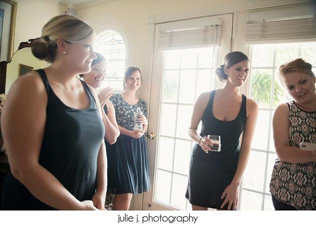 Fairview Farm Wedding | Julie J. Photography | www.juliejphoto.com | Rustic Virginia | Powhatan VA | Richmond VA |