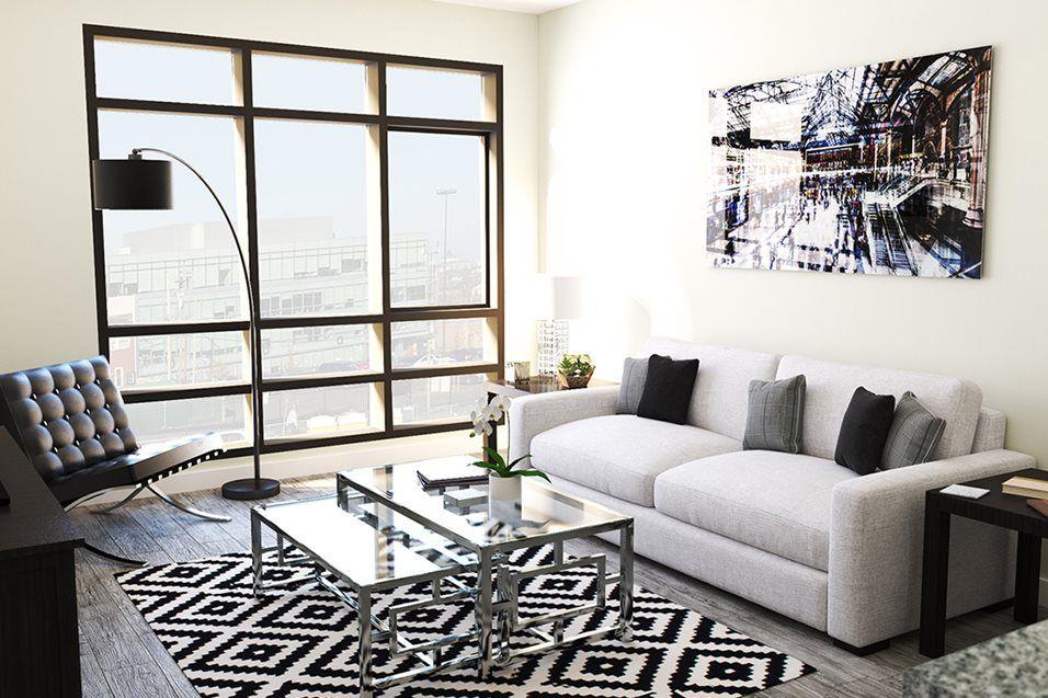 Photos Of Maple View Flats In Washington Dc Modern