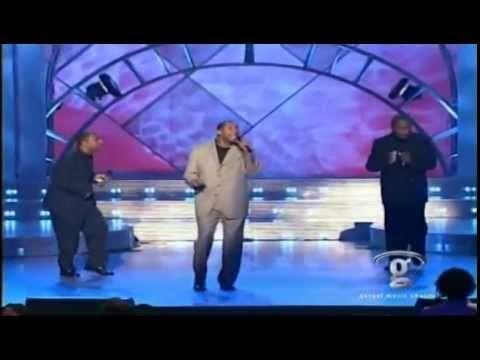 Best Gospel Songs Greatest Gospel Music Ever In 2020 Gospel Song Inspirational Music Songs