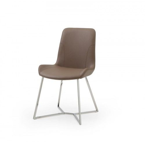 Dining Chair Whiteline Modern Living Dining Chairs Chair