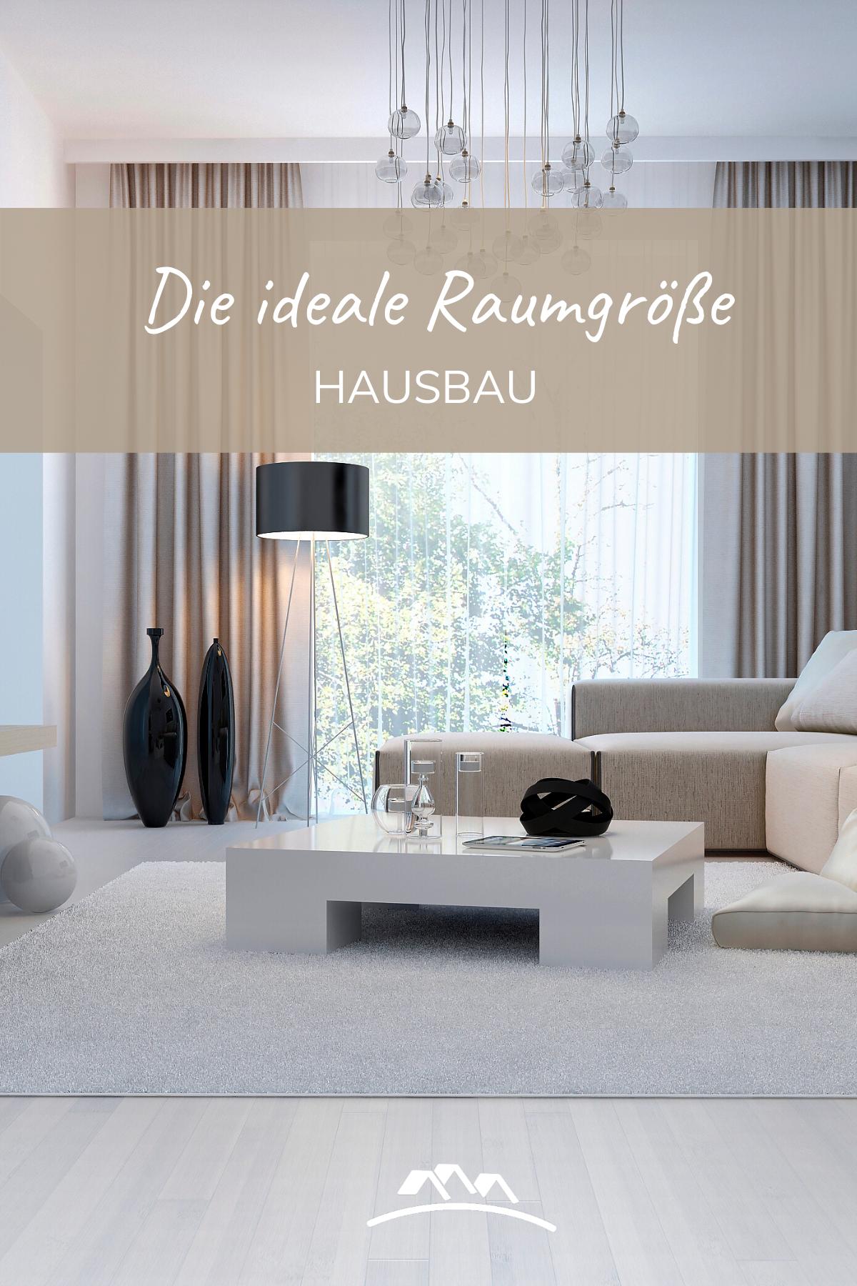 Photo of Checkliste: Raumplanung im Einfamilienhaus