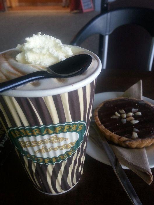 Zarraffa S Coffee Coffee Cafe Coffee Tea