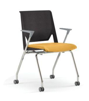 haworth very seminar chair