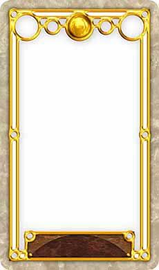 Quest Blank Jpg 230 390 Horoscope Cards Tarot Tarot Cards