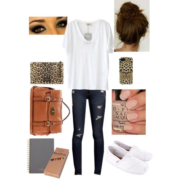 untitled 27  cute lazy outfits lazy outfits cute comfy