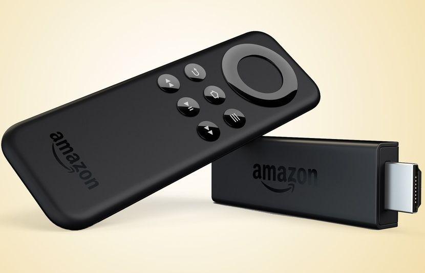 Fire Tv Stick Is Amazon S 39 Chromecast Competitor Fire Tv Stick Amazon Fire Tv Stick Amazon Fire Stick