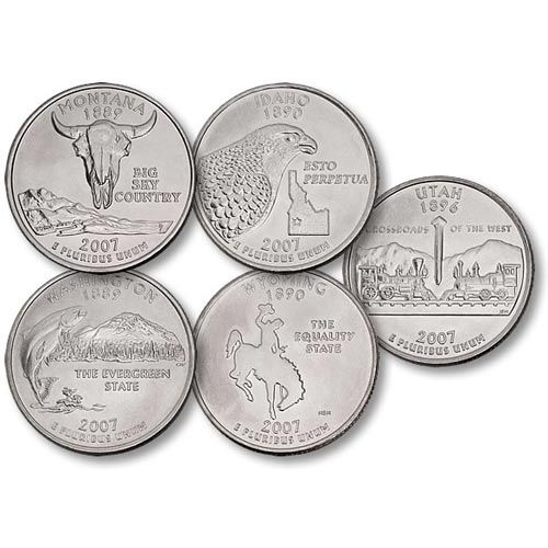 http://www.filatelialopez.com/eeuu-2007-statehood-quarters-monedas-p-17241.html