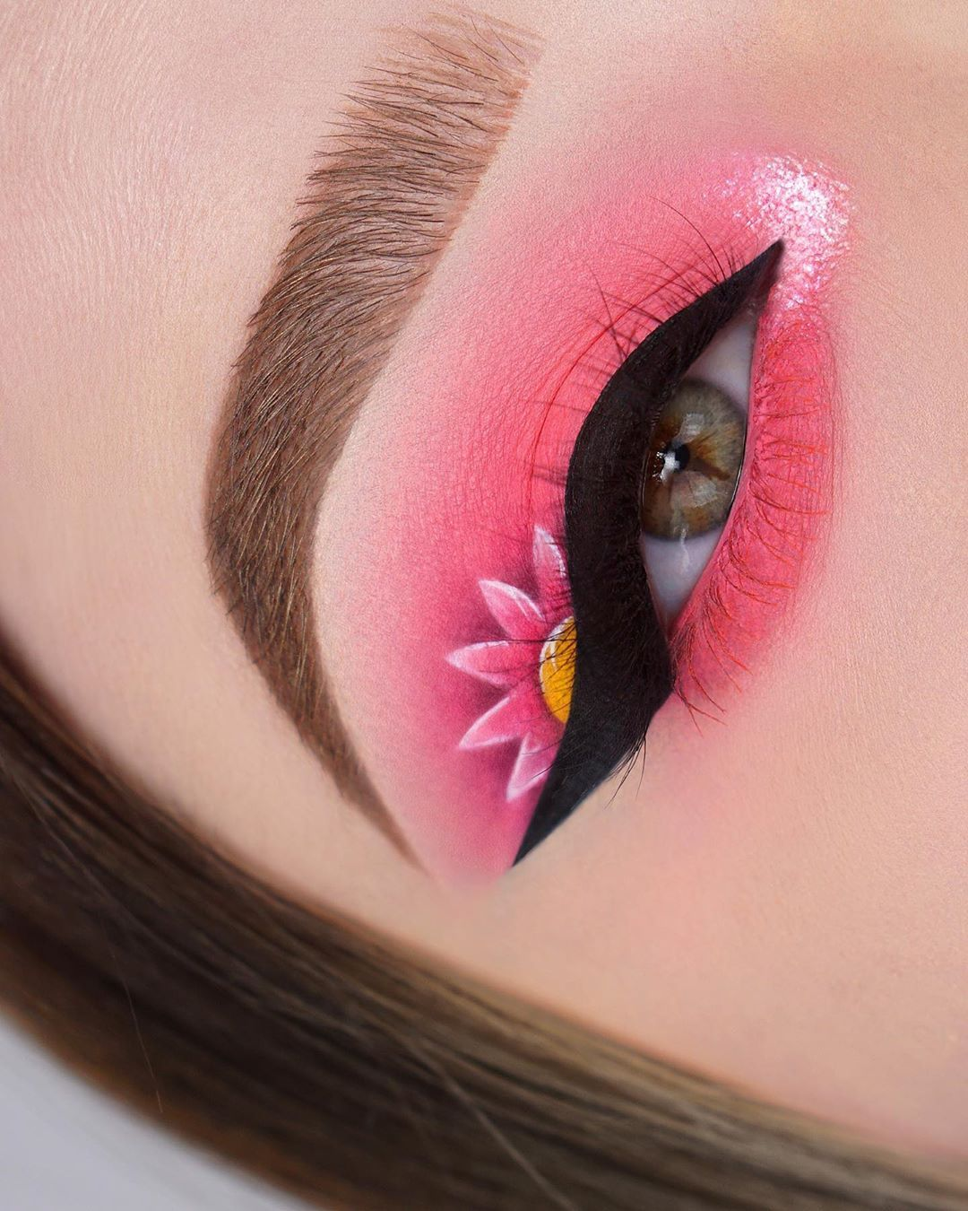 Jessica Rose Silicz On Instagram Flower Power Inspired By