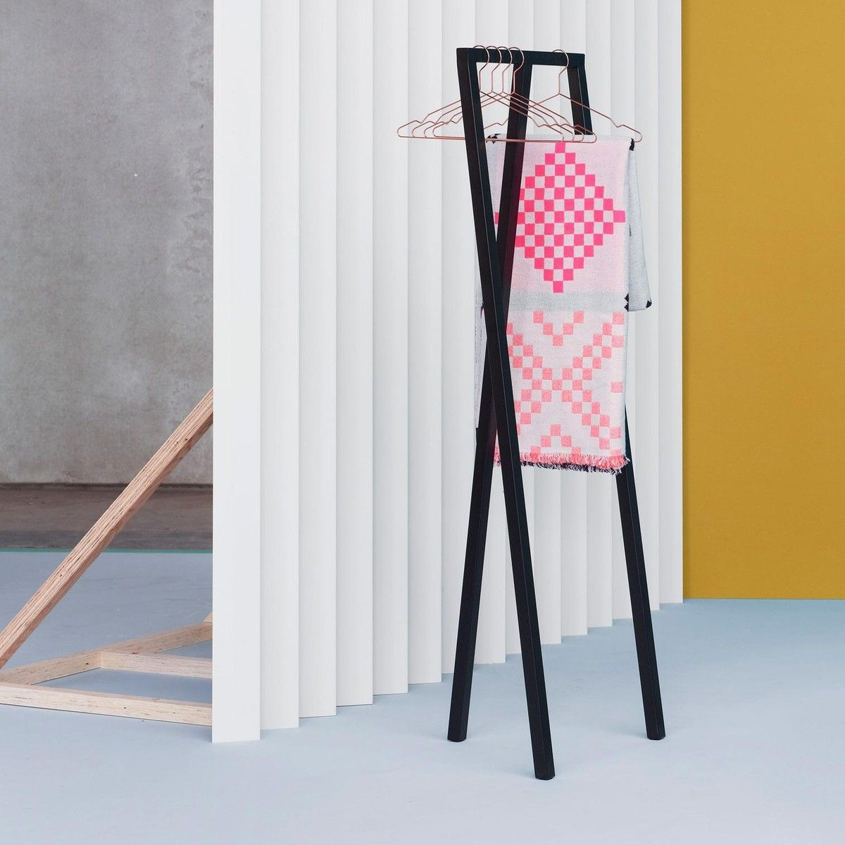 home aliexpress organizer in cloth on closet without sold functional com alibaba group cover clothes stand garden rack wardrobe shelf garment racks holders from storage item hanger out multi