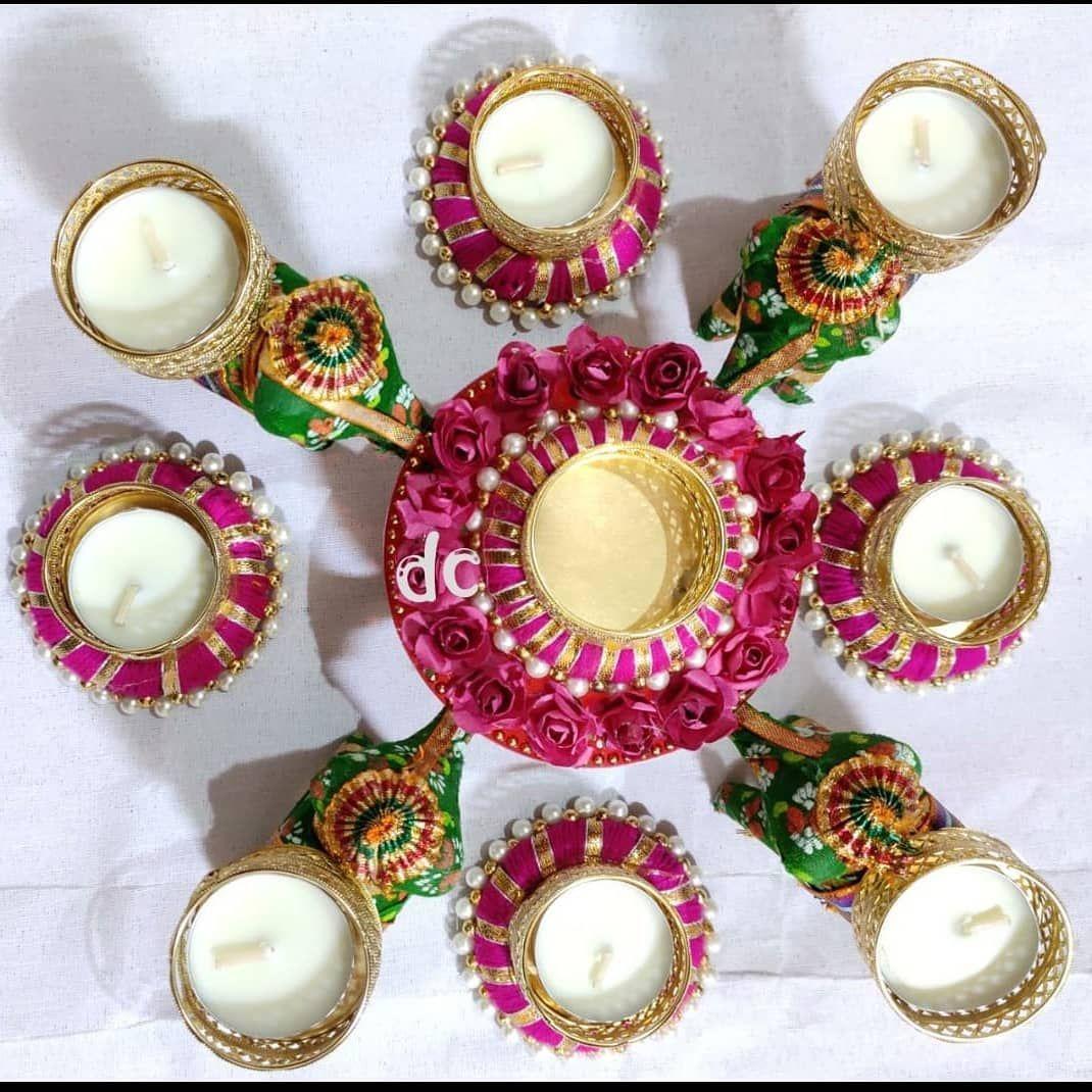 450/- $ only book now full set AJ2 #diya #diyas #diwali #diwalidiyas #diwalidecorations #diwalidecor #diwaligifts #diwalilights #diwalilights✨ #flowerdiya #decoration #decorations #decorationideas #decor #decorationhome #homedecor #homedecoration #festival #festive #diwali 450/- $ only book now full set AJ2 #diya #diyas #diwali #diwalidiyas #diwalidecorations #diwalidecor #diwaligifts #diwalilights #diwalilights✨ #flowerdiya #decoration #decorations #decorationideas #decor #decorationhome #h #diwalidecorationsathome