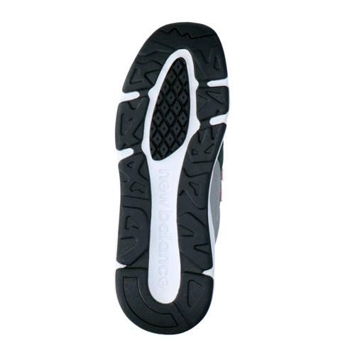 New Balance sneakers X 90 groengrijs in 2019   Products