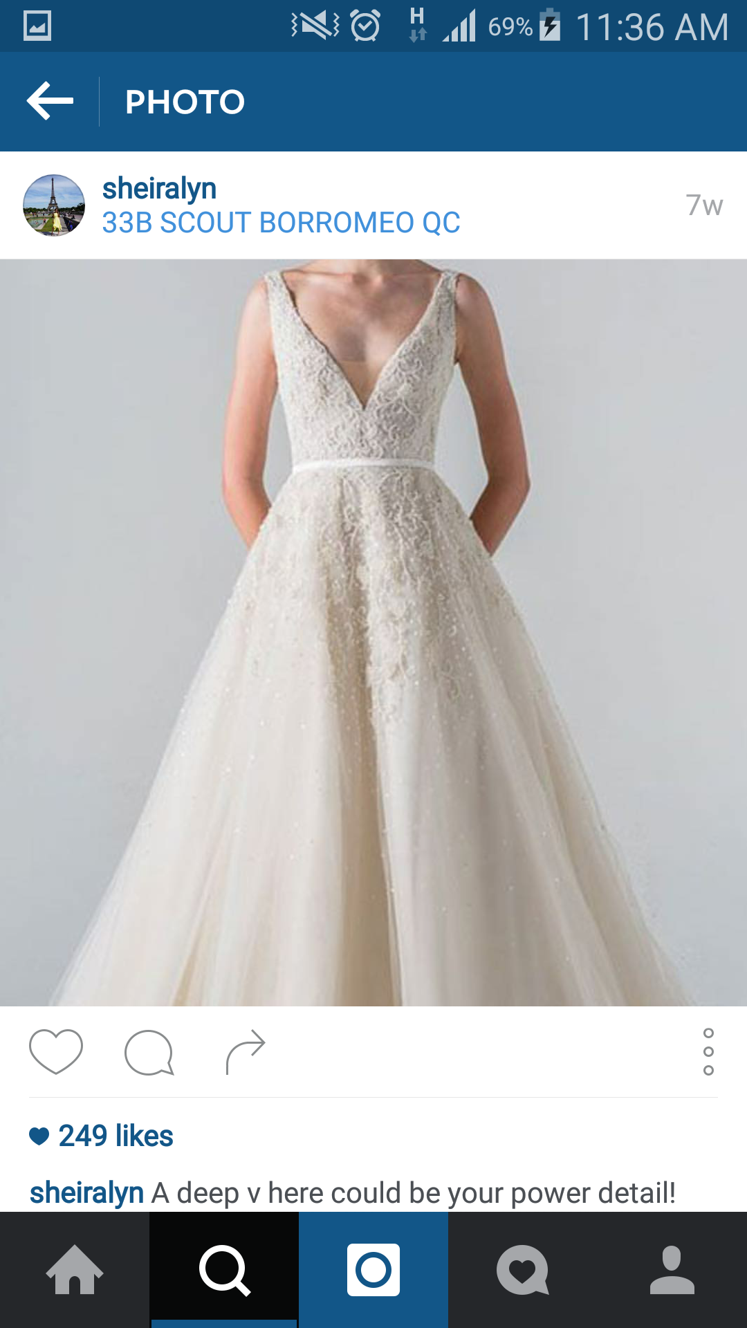 Wedding dresses crewe  Pin by Andreu Matutina on Fabric manipulation  Pinterest  Fabric