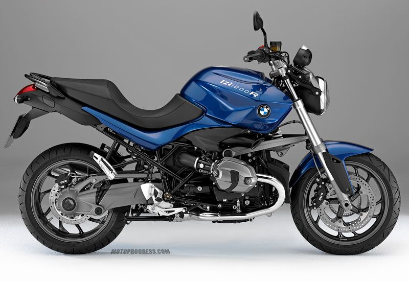 bmw 1200 r bmw 1200 r bmw 1200 r price bmw 1200 rr bmw k1200rs for sale bmw r1200r bmw. Black Bedroom Furniture Sets. Home Design Ideas