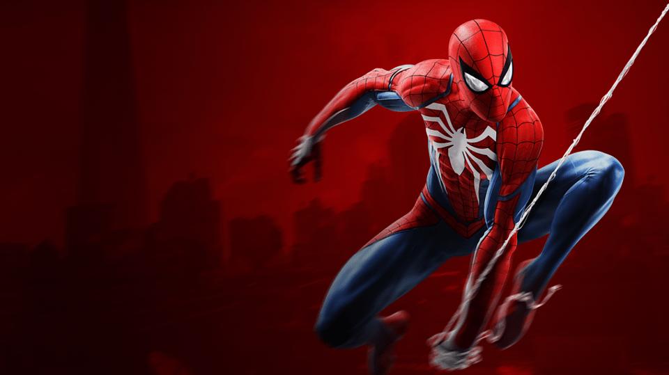 Ten Common Myths About 9p Desktop Backgrounds Spiderman Art 9p Desktop Backgrounds Spiderman Art Https I Marvel Wallpaper Marvel Wallpaper Hd Spiderman Ps4