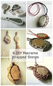 Image result for odd shaped cabochon wrapping