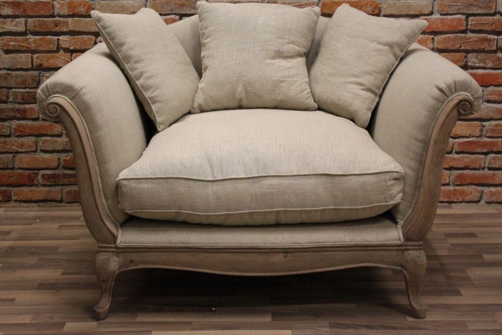 xxl sessel f r zwei williamflooring. Black Bedroom Furniture Sets. Home Design Ideas