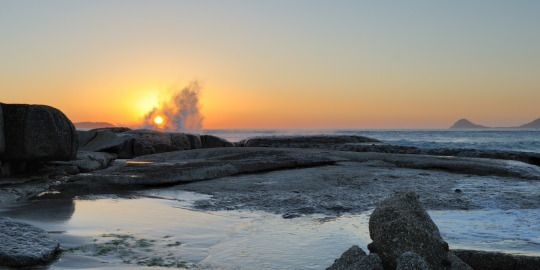 The Ethereal Coastal Strips Of Australia Ideal Incarnations Of The Heaven Coastal Australia Ethereal