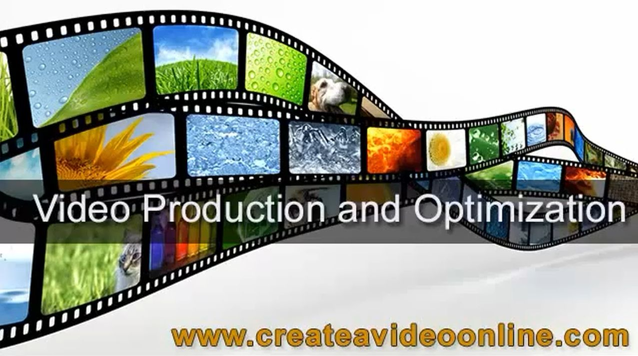 Learn about Video Templates and more. Video Templates