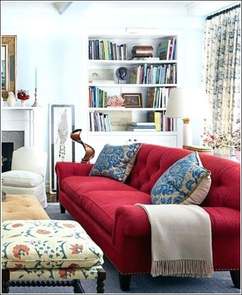 19++ Leather living room furniture near me information