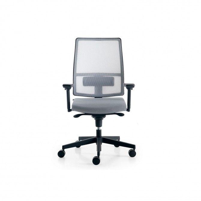Sedie A Norma Per Ufficio.Risultati Immagini Per Sedia Ufficio Norma Minimal Sedie Ufficio