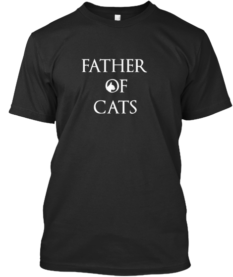 Pin By Catsoholic On Cat Themed Tees Pinterest Cats Us Store