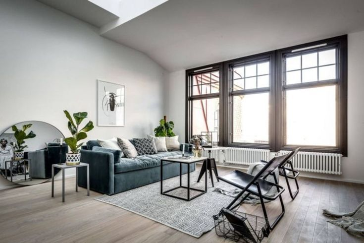Photo of 15 Wonderful Scandinavian Living Room Design and Decor Ideas For Fun Your Guest