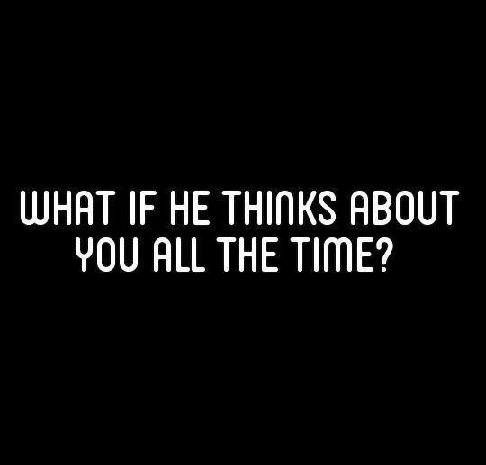 New Love Quotes For Him: Boyfriend, Crush, Him, In Love, Love, Quote, Quotes