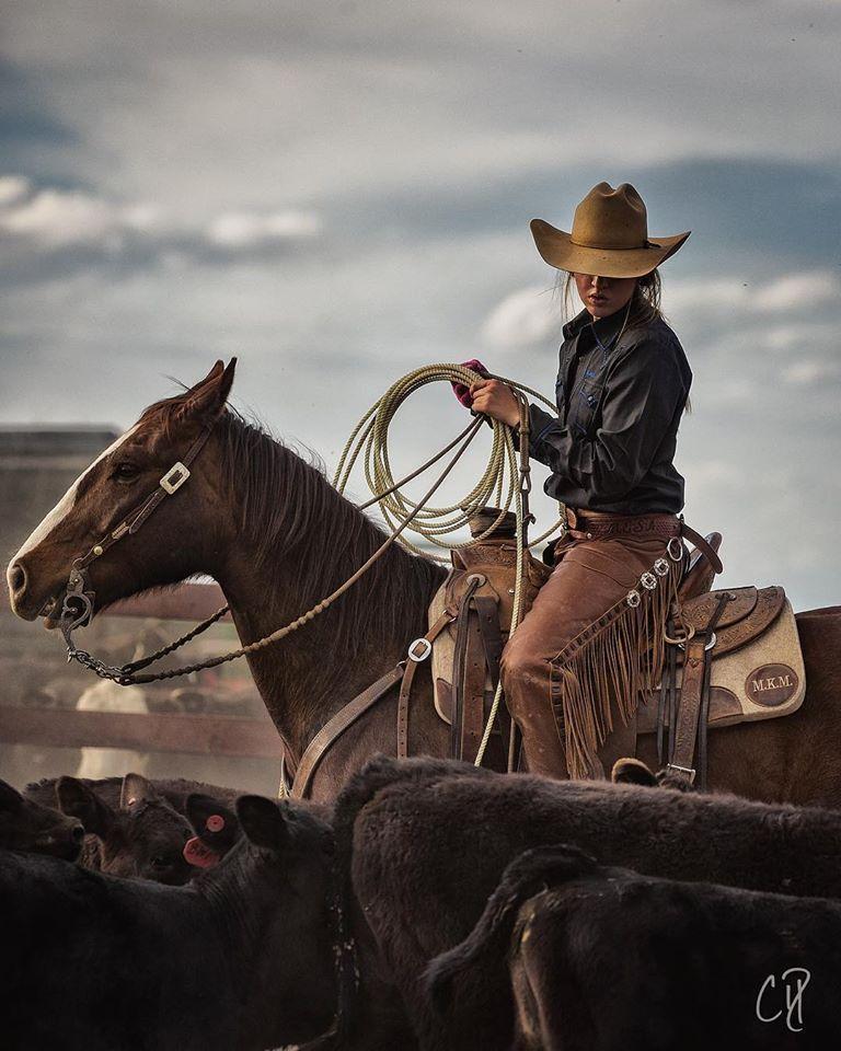 - Trademark verification - Chris Dickinson Photography #cowboysandcowgirls - Ch ...