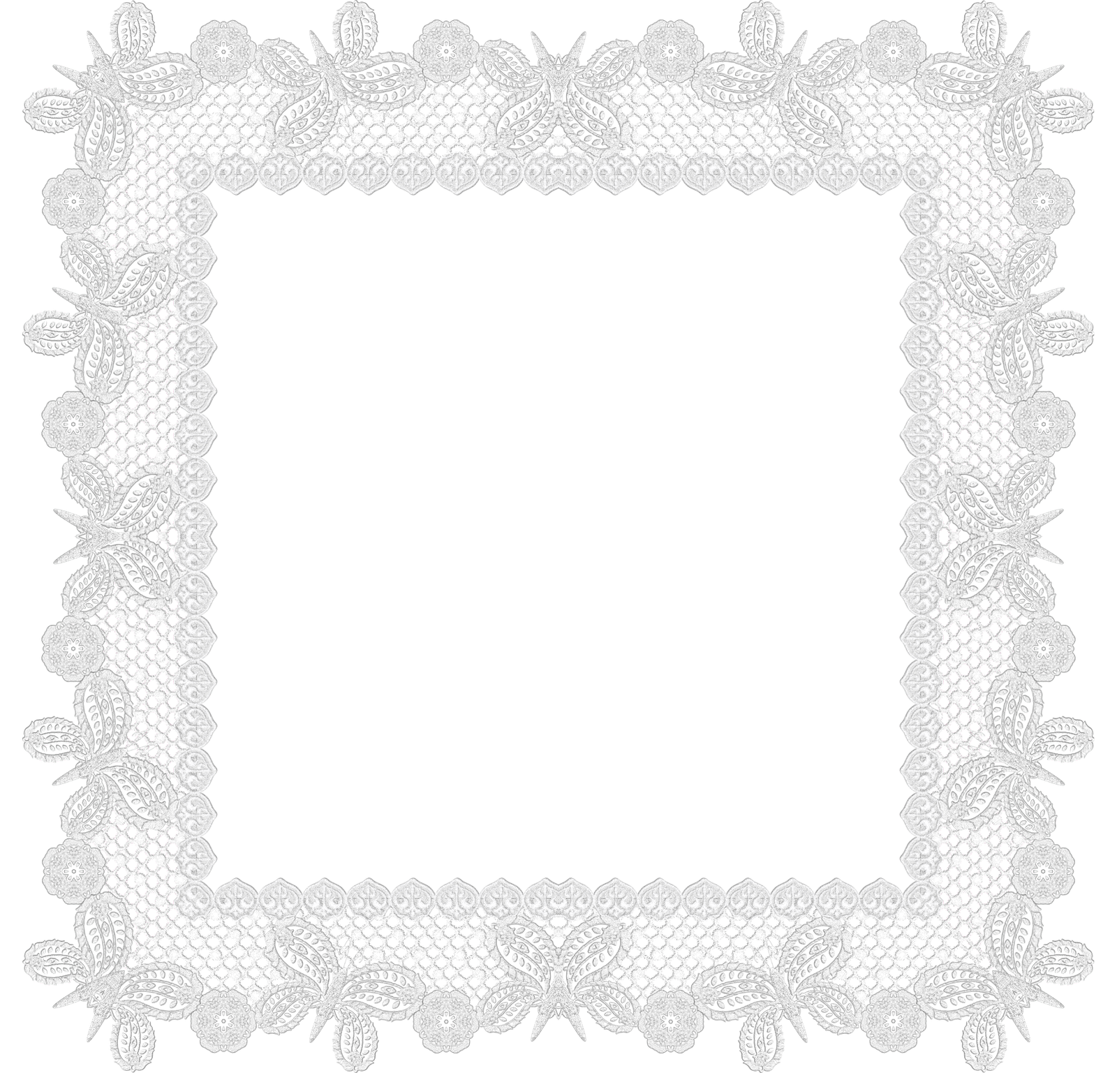 White Frame Transparent Png Yahoo Image Search Results Frame Printable Frames Free Frames And Borders