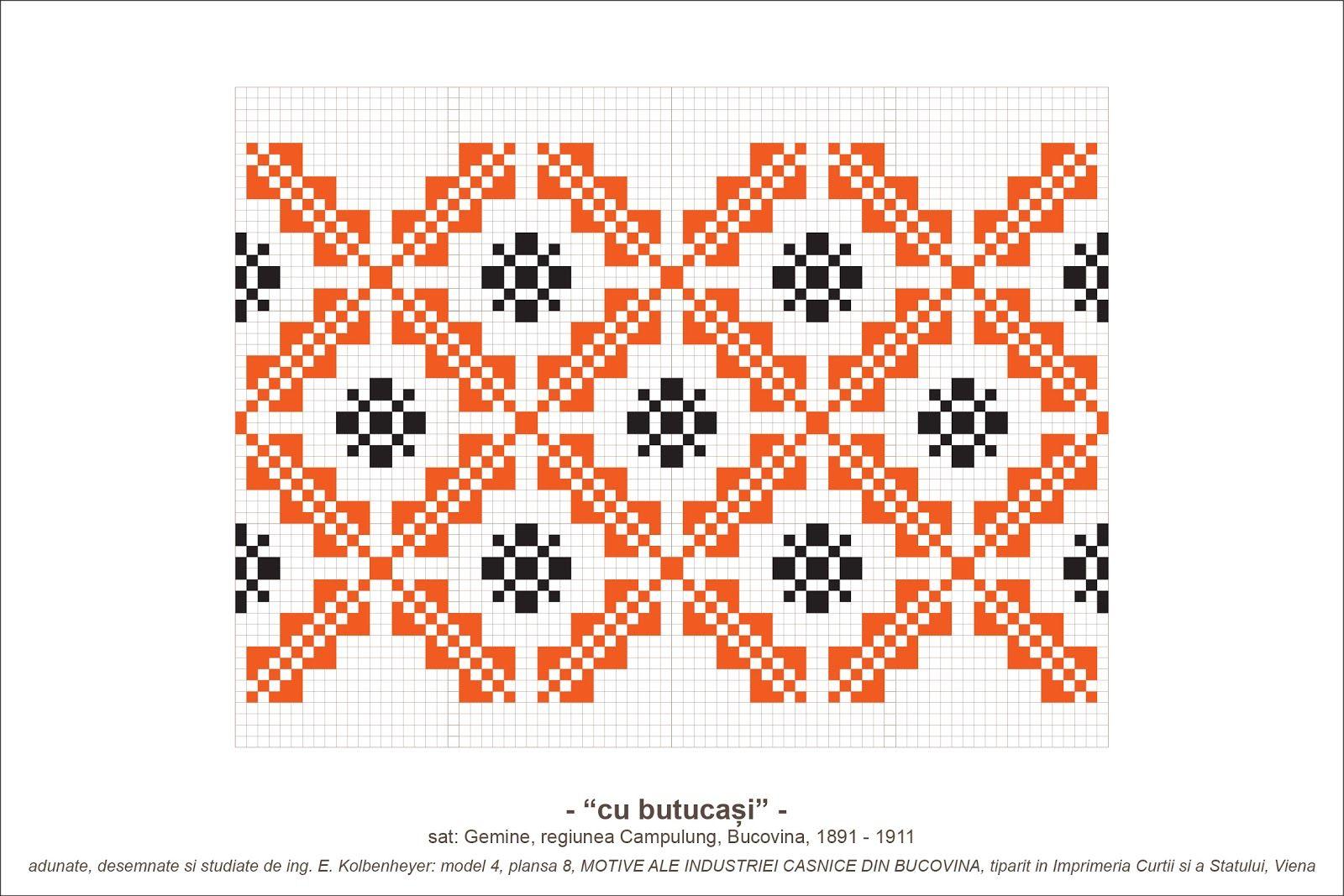 BUKOWINA+-+plansa+8+-+model+4+-+cu+butucasi.jpg (1600×1067)
