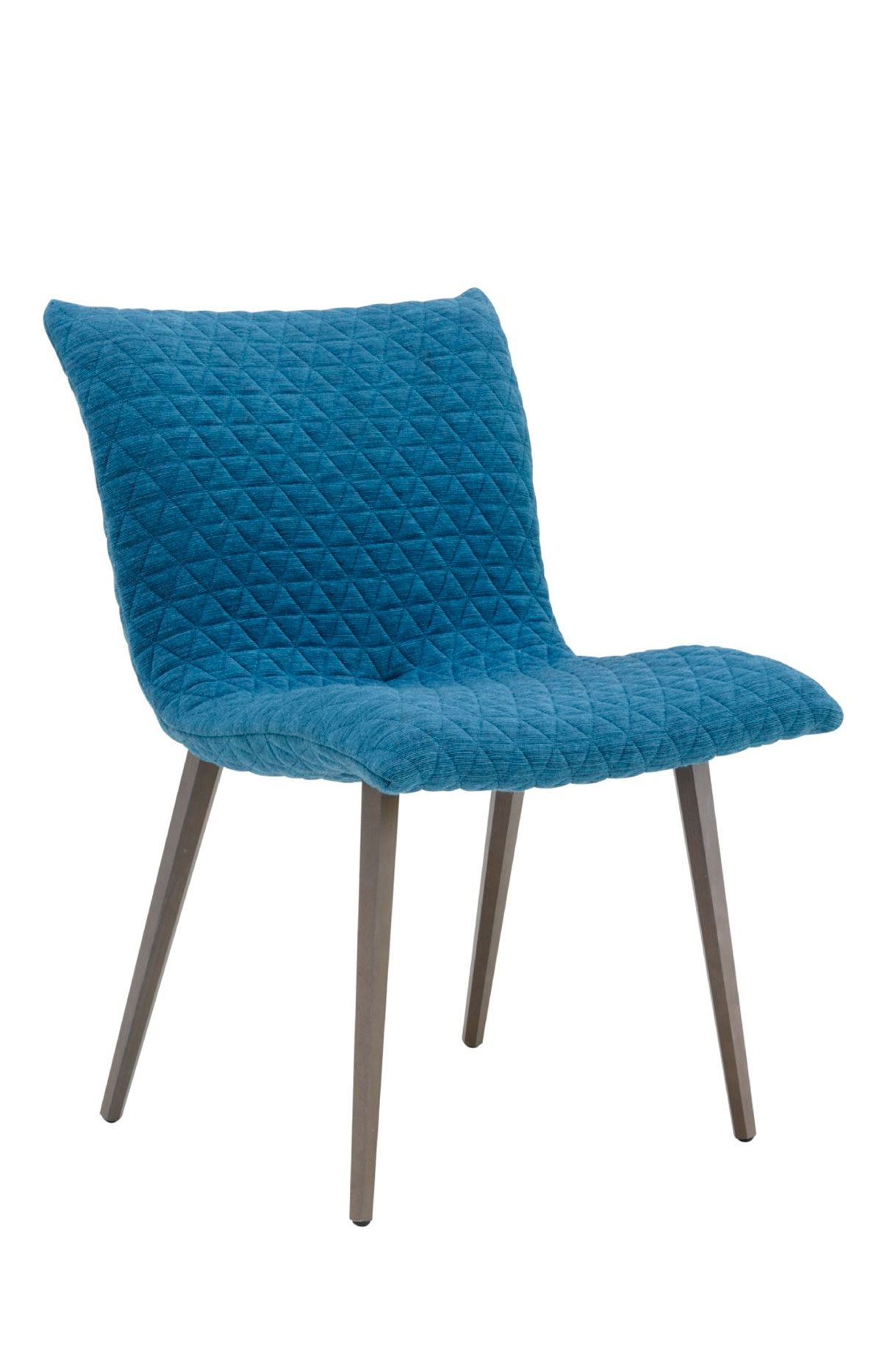 Calin Dining Chair Designed By Pascal Mourgue For Ligne Roset