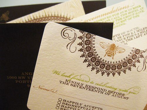 30 Beautiful Creative Invitation Card Designs Invitation card design