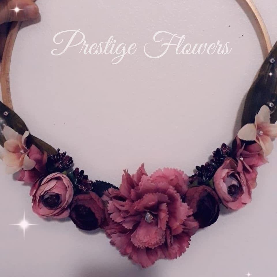 لتزيين الغرف Crochet Necklace Necklace Crochet