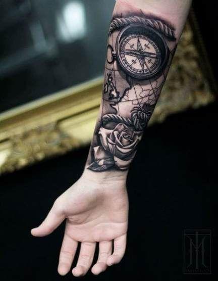 Tatuajes Para Hombres Antebrazo 92 Fotos Actualizado Tatuajes Para Hombres En El Antebrazo Tatuajes Para Hombres Tatuajes De Mangas Para Hombres