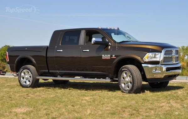 Dodge Ram 2500 Truck | cars and motercycles | Pinterest | Dodge ram ...