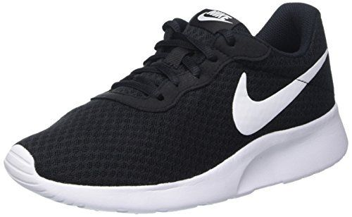 66dfb945cd5b4 WMNS Nike Tanjun 812655011 Womens Shoes 75 -- Check out this great product.