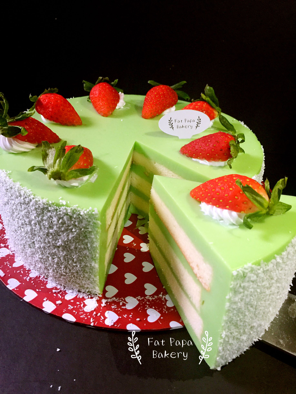 Pin On Party Celebration Cake