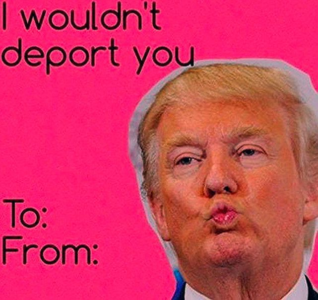 Valentine Day Memes Funny Valentines Day Pictures And Cards 72 Pics  Valentines day cards