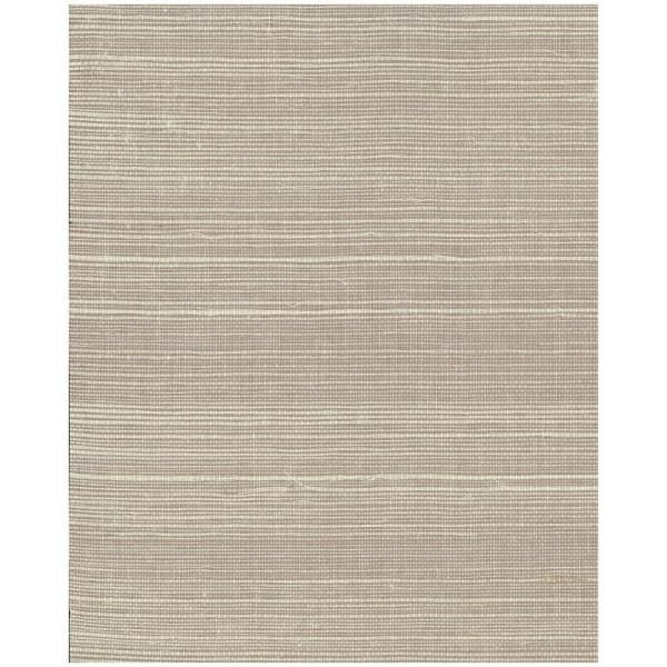 Magnolia Home by Joanna Gaines 72 sq. ft. Plain Grass