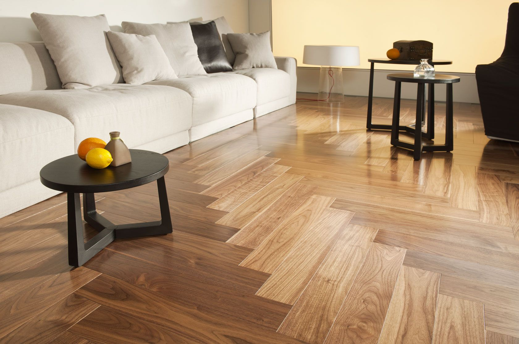 Brandfloors give a huge discount on all types of flooring